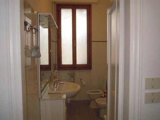 Appartamento in vendita a Firenze zona Soffiano - immagine 25