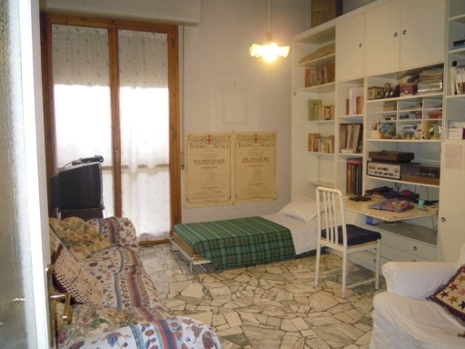 Appartamento in vendita a Firenze zona Soffiano - immagine 28