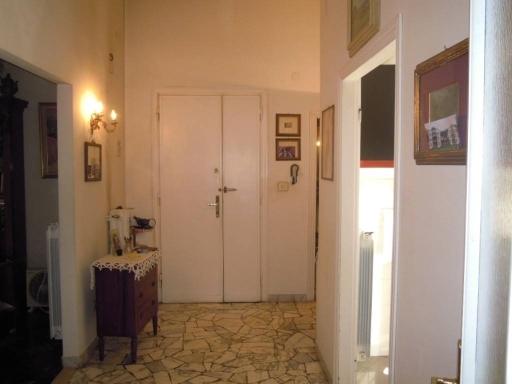 Appartamento in vendita a Firenze zona Soffiano - immagine 29
