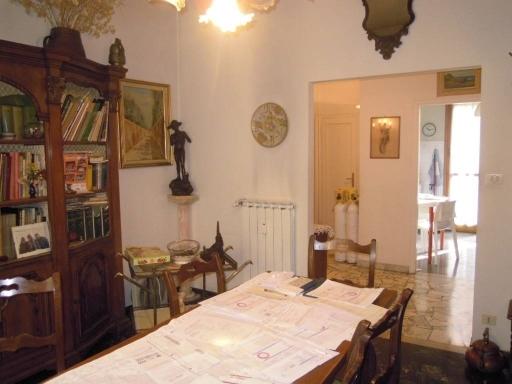 Appartamento in vendita a Firenze zona Soffiano - immagine 35