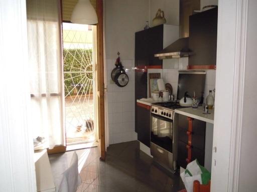 Appartamento in vendita a Firenze zona Soffiano - immagine 37