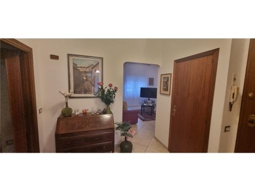 Appartamento in vendita a Firenze zona Baccio da montelupo - immagine 2