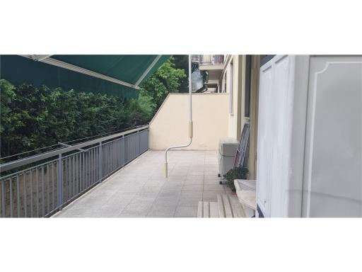 Appartamento in vendita a Firenze zona Baccio da montelupo - immagine 3