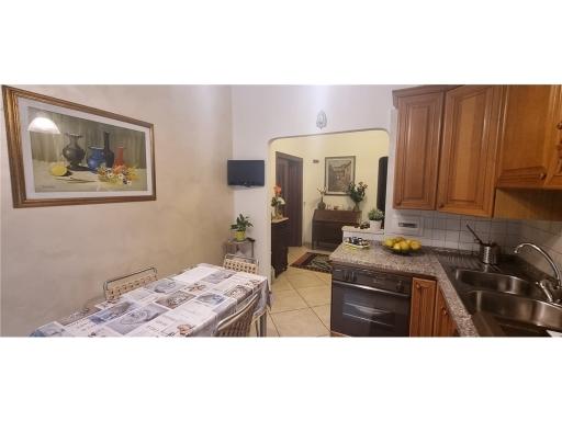 Appartamento in vendita a Firenze zona Baccio da montelupo - immagine 6