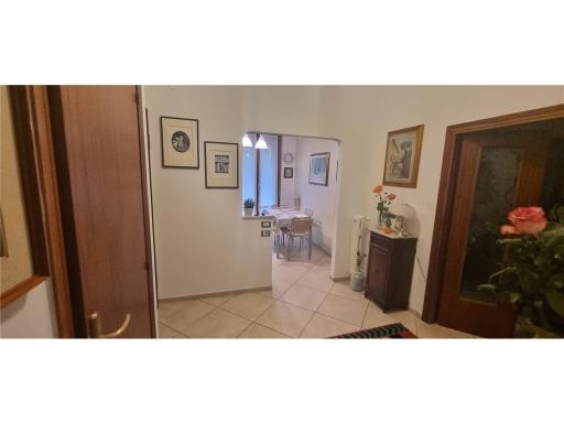 Appartamento in vendita a Firenze zona Baccio da montelupo - immagine 7