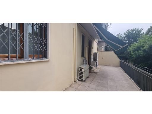 Appartamento in vendita a Firenze zona Baccio da montelupo - immagine 10
