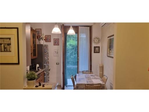 Appartamento in vendita a Firenze zona Baccio da montelupo - immagine 11