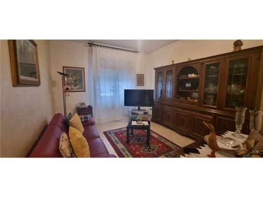 Appartamento in vendita a Firenze zona Baccio da montelupo - immagine 12