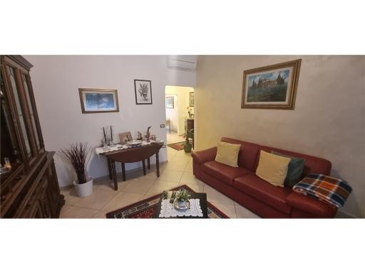 Appartamento in vendita a Firenze zona Baccio da montelupo - immagine 14
