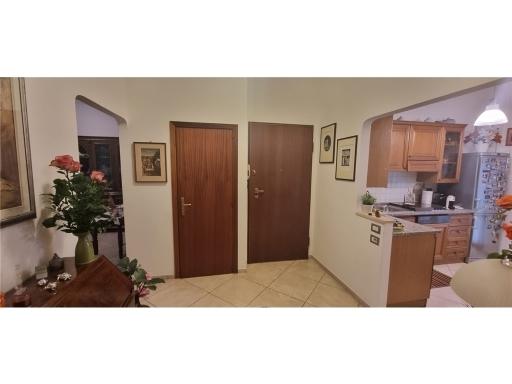 Appartamento in vendita a Firenze zona Baccio da montelupo - immagine 15
