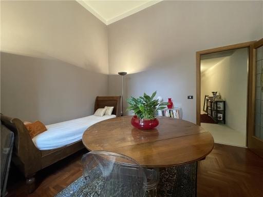 Appartamento in vendita a Firenze zona Campo di marte-viale volta - immagine 19
