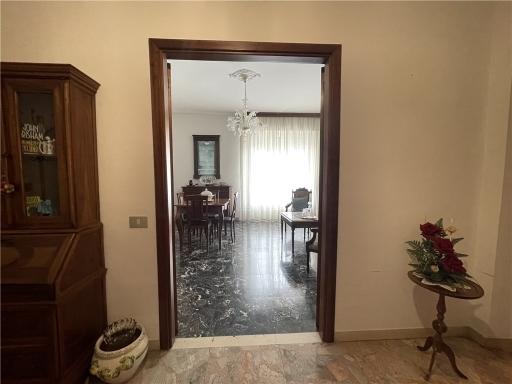 Appartamento in vendita a Firenze zona Piazza pier vettori - immagine 5