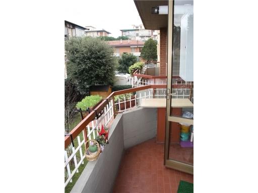 Appartamento in vendita a Firenze zona Talenti-sansovino - immagine 20