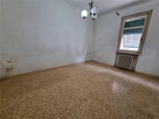 Appartamento in vendita a Firenze zona Porta san frediano-piazza santo spirito - immagine 3