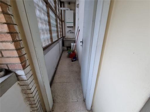 Appartamento in vendita a Firenze zona Porta san frediano-piazza santo spirito - immagine 5