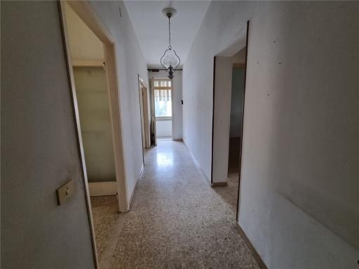 Appartamento in vendita a Firenze zona Porta san frediano-piazza santo spirito - immagine 8