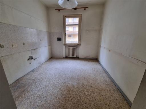 Appartamento in vendita a Firenze zona Porta san frediano-piazza santo spirito - immagine 9