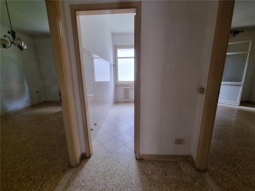 Appartamento in vendita a Firenze zona Porta san frediano-piazza santo spirito - immagine 10