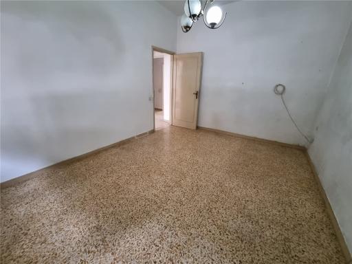 Appartamento in vendita a Firenze zona Porta san frediano-piazza santo spirito - immagine 15