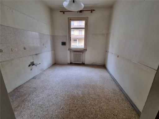 Appartamento in vendita a Firenze zona Porta san frediano-piazza santo spirito - immagine 16