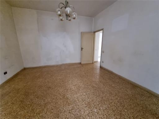 Appartamento in vendita a Firenze zona Porta san frediano-piazza santo spirito - immagine 20