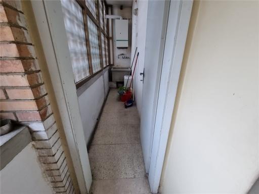 Appartamento in vendita a Firenze zona Porta san frediano-piazza santo spirito - immagine 21