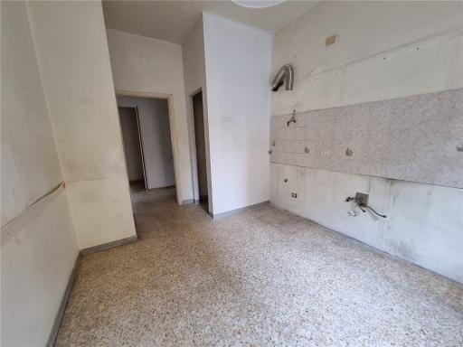 Appartamento in vendita a Firenze zona Porta san frediano-piazza santo spirito - immagine 22