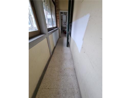 Appartamento in vendita a Firenze zona Porta san frediano-piazza santo spirito - immagine 25