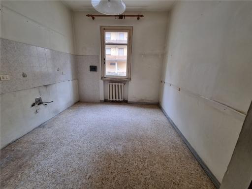 Appartamento in vendita a Firenze zona Porta san frediano-piazza santo spirito - immagine 26