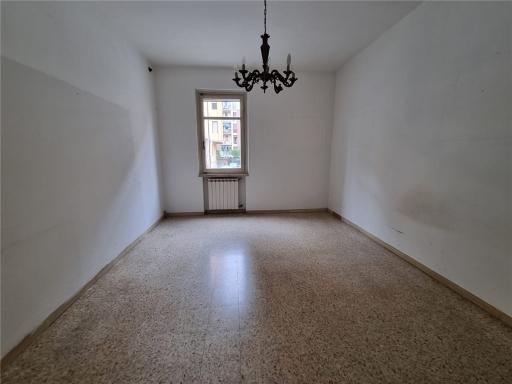 Appartamento in vendita a Firenze zona Porta san frediano-piazza santo spirito - immagine 27