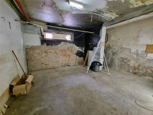 Appartamento in vendita a Firenze zona Porta san frediano-piazza santo spirito - immagine 28