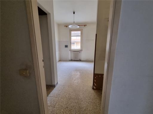 Appartamento in vendita a Firenze zona Porta san frediano-piazza santo spirito - immagine 29