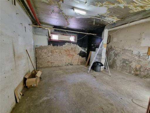 Appartamento in vendita a Firenze zona Porta san frediano-piazza santo spirito - immagine 30