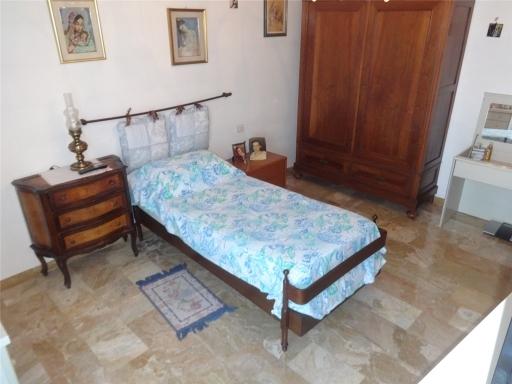 Appartamento in vendita a Firenze zona Talenti-sansovino - immagine 8