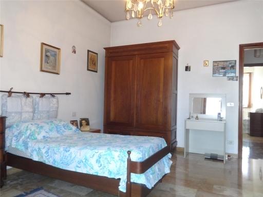 Appartamento in vendita a Firenze zona Talenti-sansovino - immagine 9