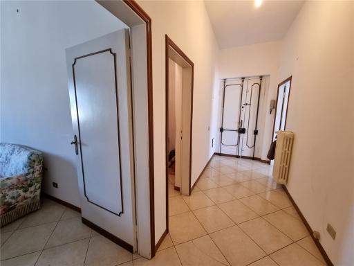 Appartamento in vendita a Impruneta zona Tavarnuzze - immagine 2