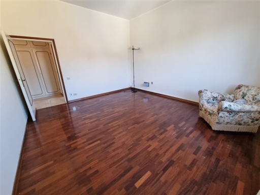 Appartamento in vendita a Impruneta zona Tavarnuzze - immagine 3