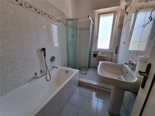 Appartamento in vendita a Impruneta zona Tavarnuzze - immagine 4