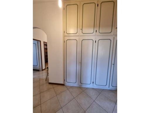 Appartamento in vendita a Impruneta zona Tavarnuzze - immagine 5