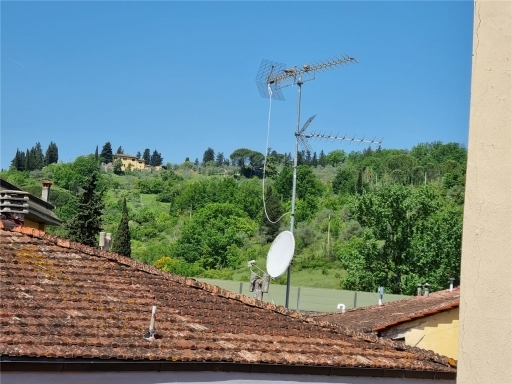 Appartamento in vendita a Impruneta zona Tavarnuzze - immagine 6