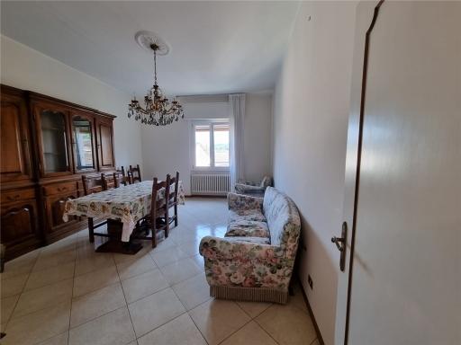 Appartamento in vendita a Impruneta zona Tavarnuzze - immagine 7