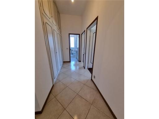 Appartamento in vendita a Impruneta zona Tavarnuzze - immagine 10