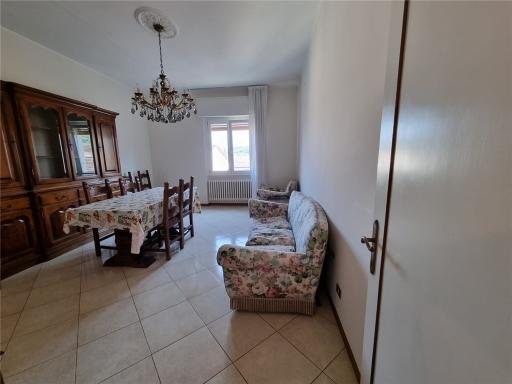 Appartamento in vendita a Impruneta zona Tavarnuzze - immagine 11