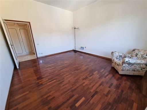 Appartamento in vendita a Impruneta zona Tavarnuzze - immagine 12