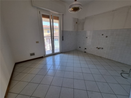 Appartamento in vendita a Impruneta zona Tavarnuzze - immagine 13