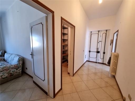 Appartamento in vendita a Impruneta zona Tavarnuzze - immagine 14