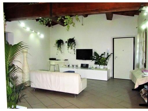 Appartamento in vendita a Firenze zona Mantignano - immagine 1