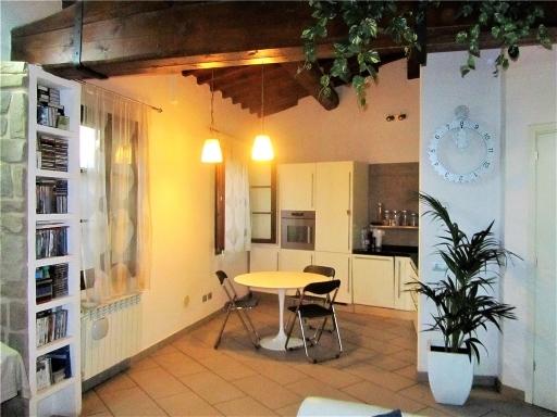 Appartamento in vendita a Firenze zona Mantignano - immagine 2
