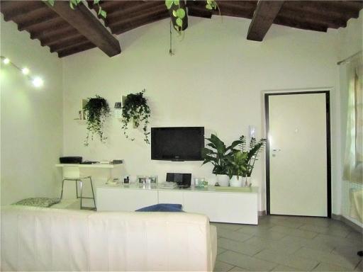 Appartamento in vendita a Firenze zona Mantignano - immagine 3