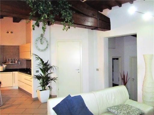Appartamento in vendita a Firenze zona Mantignano - immagine 4